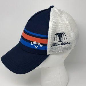 Callaway Golf Hat